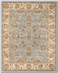 safavieh wool area rugs costco rugs home decorating ideas