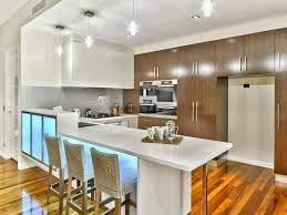 modern u shaped kitchen designs modern u shaped kitchen remodel simple cooking u shaped kitchen
