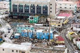 apocalyptic aftermath british virgin islanders attempt to rebuild