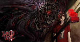 Beautiful Art Pictures by Death Vigil We Are Beautiful On The Ins Oh By Nebezial On