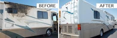 Rv Awning Replacement Instructions Rv Repair Service U0026 Warranty Motorhome Repair Rv Renovators