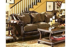 living room furniture ashley gray sectional sofa ashley furniture processcodi com