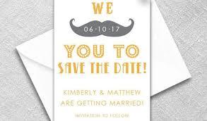Wedding Invitations Wording Samples Wedding Invitation Fun Wedding Invitation Wording Awesome