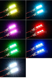 battery operated mini led lights small led light change color in the field no tools needed individual