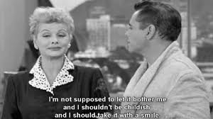 i love lucy memes i love lucy ricky ricardo gif find share on giphy