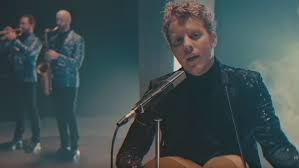 love don u0027t come easy in anderson east u0027s u0027king for a day u0027 npr