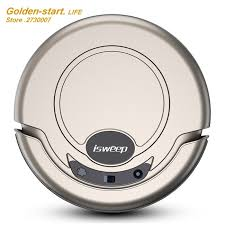 home cleaning robots sweeping robot household cleaning vacuum cleaner smart cleaning