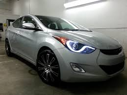 hyundai convertible oevmoscar 2013 hyundai elantra specs photos modification info at