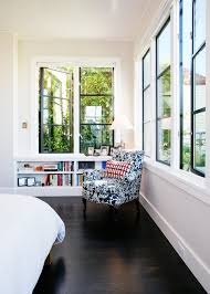 how to remodel a room 16 smart ideas for a green remodel sunset magazine