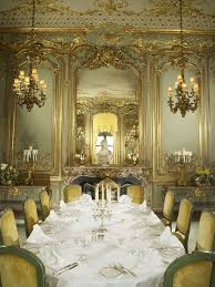 online get cheap french dining room table aliexpresscom french dining room cliveden house pavilion spa book now