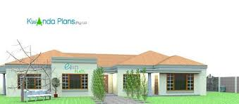 house plans south africa house plans in south africa bargains may clasf real estate