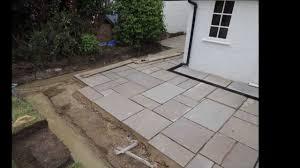 large patio pavers patio drains cute patio ideas on patio pavers home designs ideas