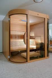 102 best saunas modernos images on pinterest sauna ideas modern