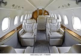 Legacy 650 Interior Embraer Legacy Jet Stock Photos U0026 Embraer Legacy Jet Stock Images