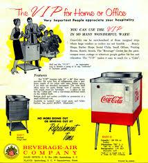 Patio Pepsi Bottle by Vintagevending Com Vending Machines Soda Fountains U0026 Antique