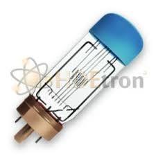 ge dat dak projector bulb lamp 120 v 400 w hdetron com