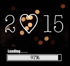 Loading Meme - 2015 loading quotes quote meme new year images cool images 2015