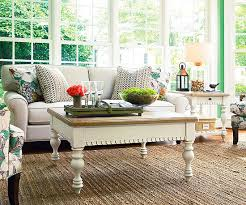 Cottage Style Furniture Living Room Cottage Style Living Room Furniture 66 Sofas And Couches