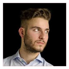 Hairstyles 2014 Men by Mens Hairstyles 2014 Undercut Also Trendy Hairstyles For Boys