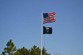 Virginia Flags Boat Repair Portsmouth Va Beach Marine Services Inc