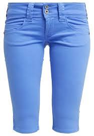K He Billig Kaufen Pepe Jeans Damen Hosen Günstig Kaufen Pepe Jeans Damen Hosen