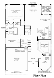 Closet Floor Plans Charlotte Nc New Homes For Sale Regency At Palisades