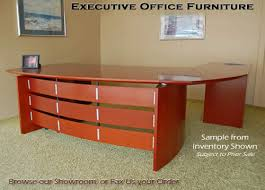Office Furniture San Antonio Tx by Office Furniture Discounters Texas Office Furniture Discount