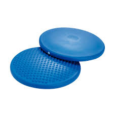 round balance cushion human disc u0027o u0027sit ledraplastic