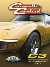 98 corvette parts corvette central c4 84 96 corvette parts catalog by corvette