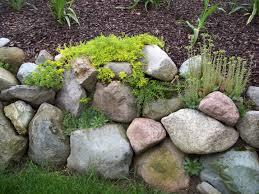 Rock Garden Wall Rock Wall Garden Japanese Garden Pinterest Rock Wall