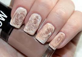 robin moses nail art fall nail art fall nails autumn nails cute
