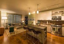 1 bedroom apartments for rent in dorchester ma labelled as bed bonsplans us