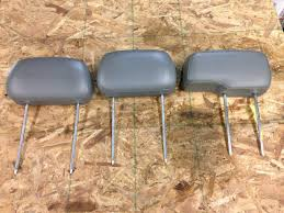 used dodge durango seats for sale