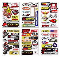 motocross racing logo motocross racing logo
