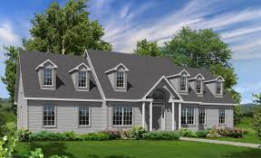 cape style house westport cape style modular homes