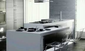 montage cuisine hygena décoration pose cuisine hygena 88 orleans pose credence