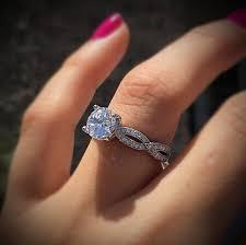 most beautiful wedding rings engagement rings 2017 wedding ideas magazine