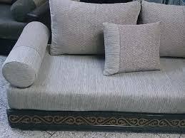 tissu pour canapé marocain concept dsc 0914
