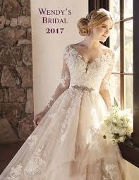 s bridal online bridal catalog preferred vendors wendy s bridal in columbus