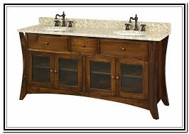 Shaker Style Bathroom Cabinets by Shaker Style Bathroom Vanity Australia Home Design Ideas