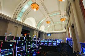 winstar casino floor plan cherry painting company