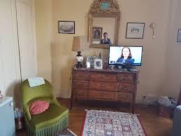 chambre a louer a particulier chambre à louer dans hotel particulier rhône alpes 1403711 abritel
