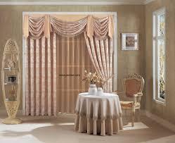 modern curtain ideas interior curtain designs nurani org