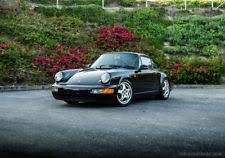 porsche 911 964 turbo porsche 911 964 ebay
