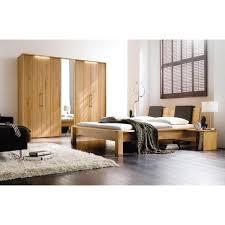 Ebay Schlafzimmer Komplett In K N Schlafzimmer Xxl Lutz Komplette Schlafzimmer Sets Bei Xxxlutz