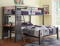 Bunk Beds Chicago Loft Bed For Chicago