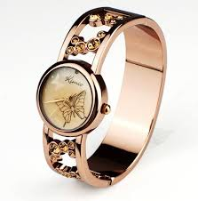 Wedding Gift For Sister Best Wedding Anniversary Gifts U0026 Ideas For Husband Wife Parents On