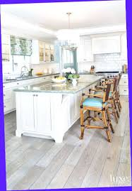 coastal kitchen ideas best 25 coastal kitchens ideas on coastal inspired