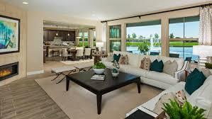 build homes interior design build homes interior design home design website