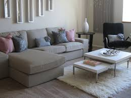 coffee tables for small rooms pact coffee table for small spaces